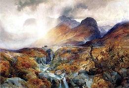 scotland 4.jpg