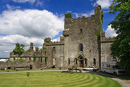 Castles_of_Leinster-_Leap,_Offaly_(geogr