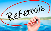 referrals-new.png
