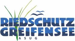resize_asug_riedschutz_greif#926CE.jpg