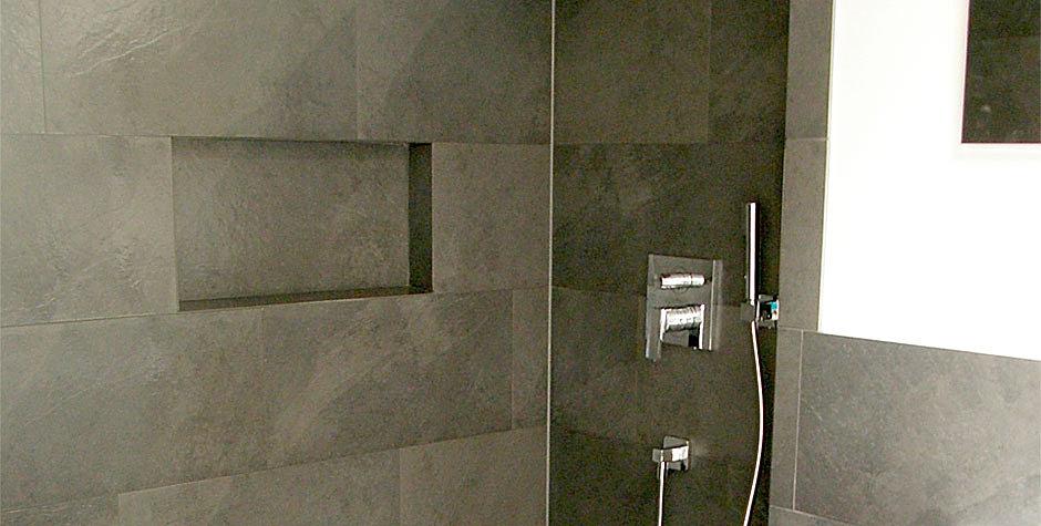 scheiwiller bk ablagenischen. Black Bedroom Furniture Sets. Home Design Ideas