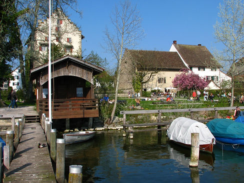 Greifensee_(ZH)_-_Schloss_-_Landenbergha