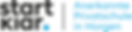 Startklar_Logo_farbe_mit-Zusatz.png