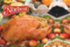 1480495913norbest turkey 3.jpg