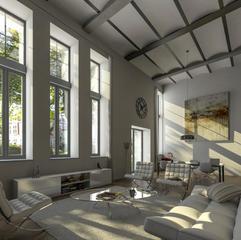 Interior v02