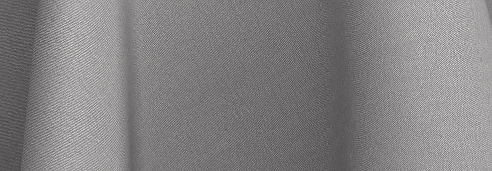 A01_Texture-MaldivesSilver01b.JPG