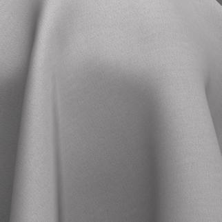 Texture Silver