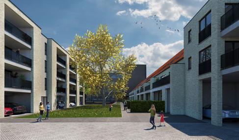 MH Onderwijsstraat