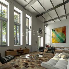 Interior v01