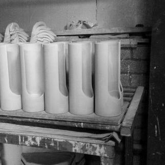 Manual manufacturing process