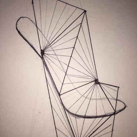 Concept Shoe 03