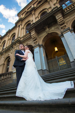 Kirsty and Bryan_0155