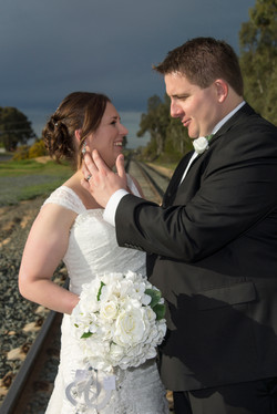 Kirsty and Bryan_0126