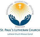 ST Paul Logo Full Color.jpg