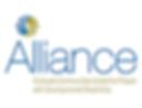 alliance 2016 logo.png