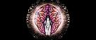 metamorfosize logo.png