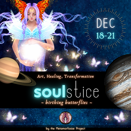 soulstice square 01.png