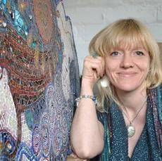 Nikki E. Whitlock