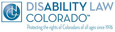 Disability-Law-CO-logo-307.jpg