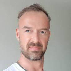 Nicolas Schindler