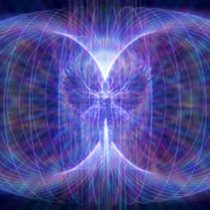 Soul-Focused Healing Guided Meditation (Ariyana Jill)