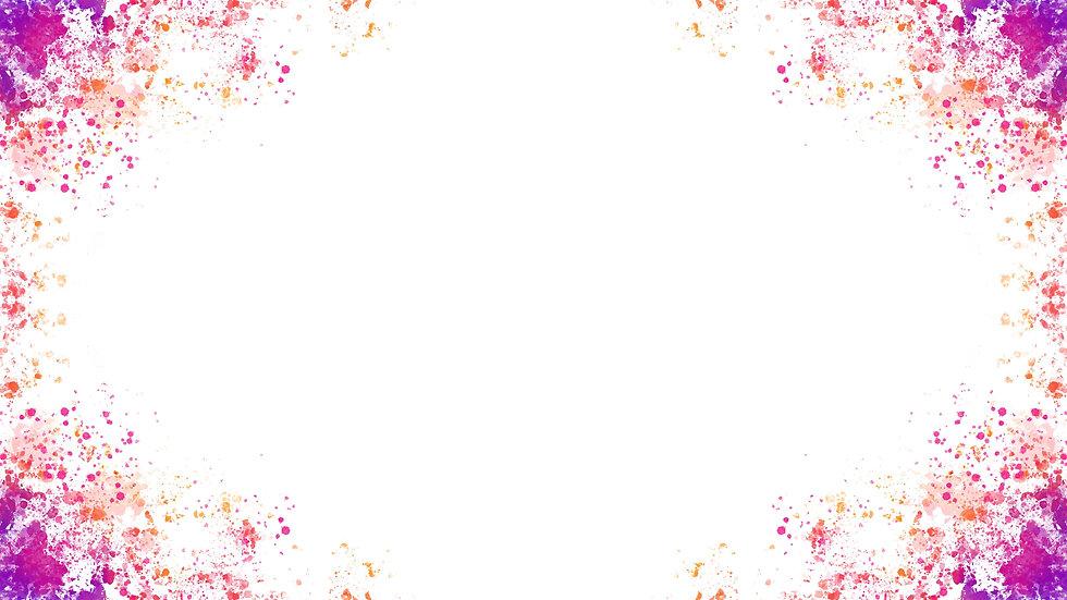 white bg colorful.jpg