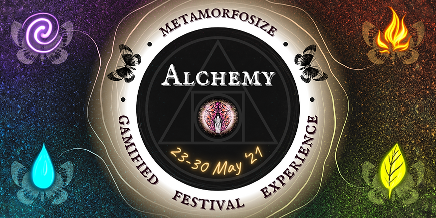Alchemy Visual - BANNER.png