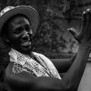 ejuku (uganda)
