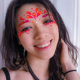 valencia profile photo.jpg