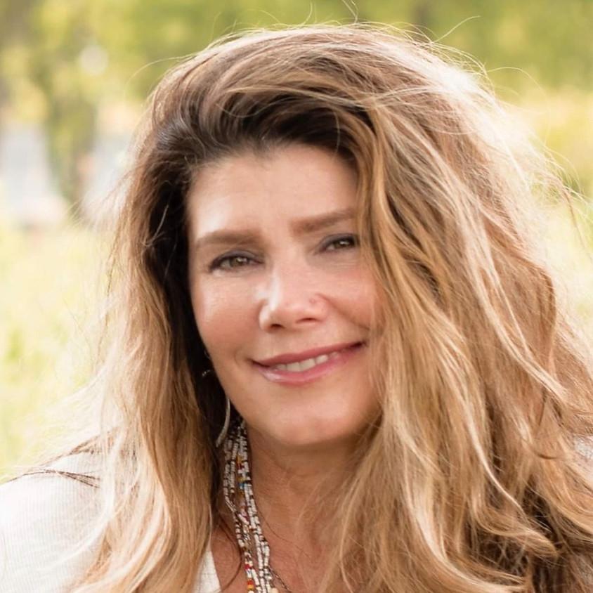 Finding a Path Through Your Dreams Mysterious Ways | Danette (Dakota Sage