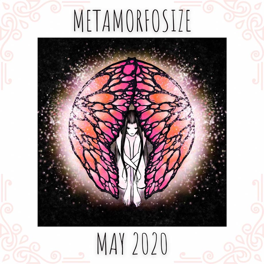 meta may 2020 final.png