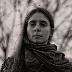 Dora Haraszti