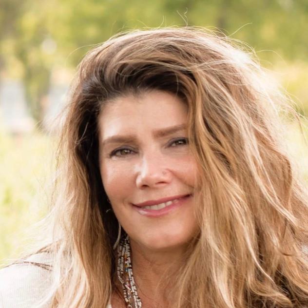 Danette Fuller-Veatch / Dakota Sage (USA)
