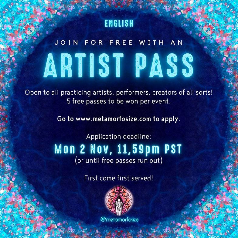 ets 202011 - region a 10 - artist pass e