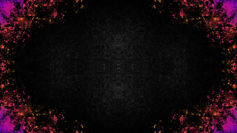 black 03.jpg
