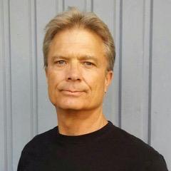 Bart Smyth