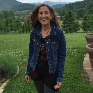 Ariyana Jill (USA)