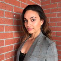 Nicole Lorenzo (USA)