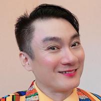 Alex Tan Sing (Singapore)