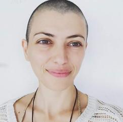 Luciana Musumeci