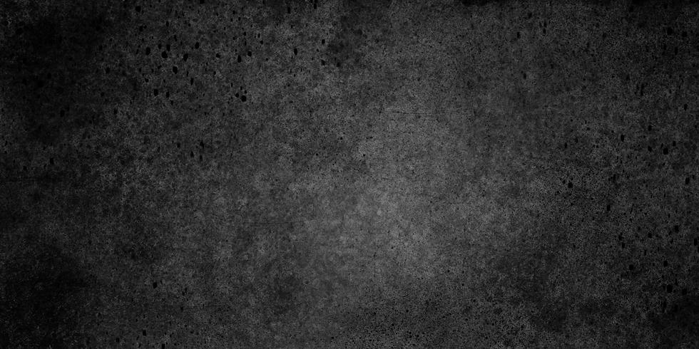 yin yang - bg rectangle.png