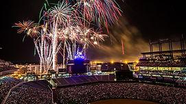 2017_fireworks_1000x563_m5o6i9n0_142tcjo
