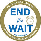 End the Wait Logo 2.jpg