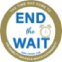 End the Wait Logo 2.jpg