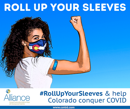 RollUpYourSleeves_1.png