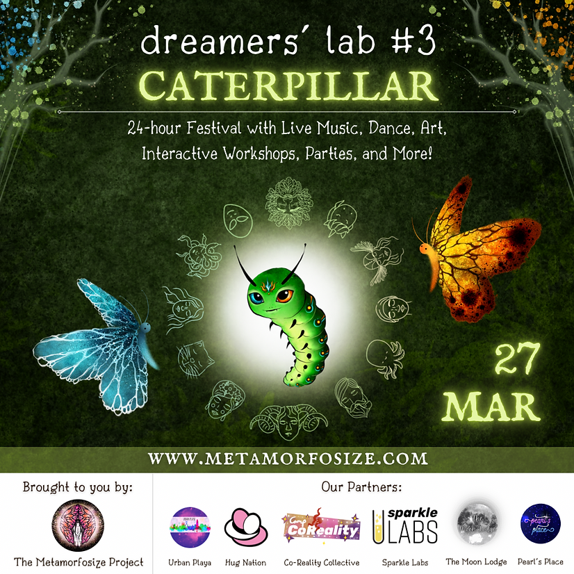 Caterpillar - POSTER FINAL.png