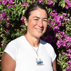 Isabelle Naud