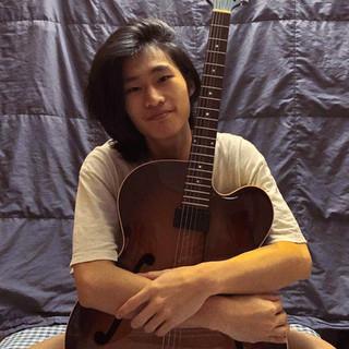 Glen Chau (Singapore)