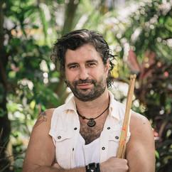 Grant Bosnick