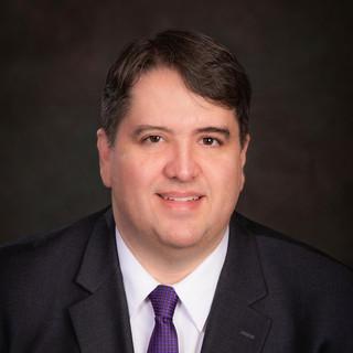 John Brown (USA)